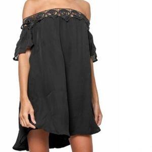Stone Cold Fox Chiara Dress 🖤